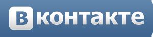 VKontakte Social Login