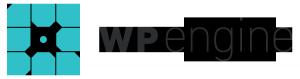 WPEngine Social Login